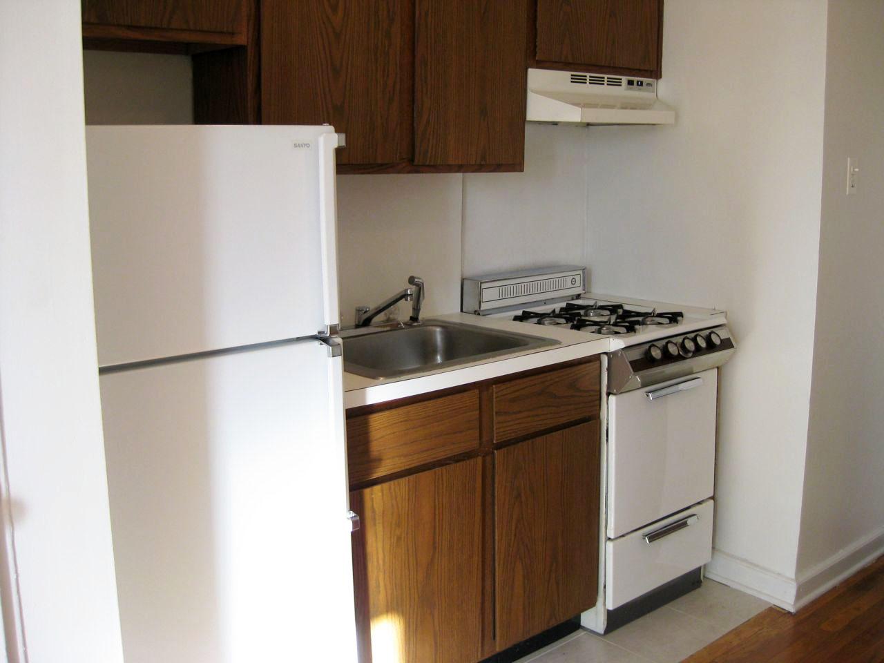 Phase1_Kitchen1