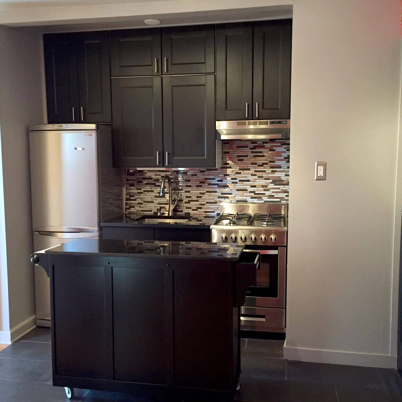 Phase3_Kitchen2